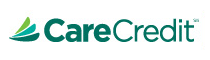 care credit carecredit