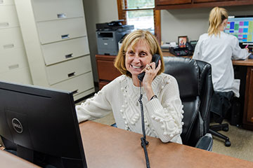 Mobley Family Dentistry | New Patients | Your First Visit